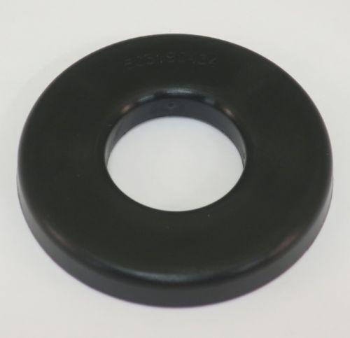 Sokkelotiiviste (BRP 503190434)