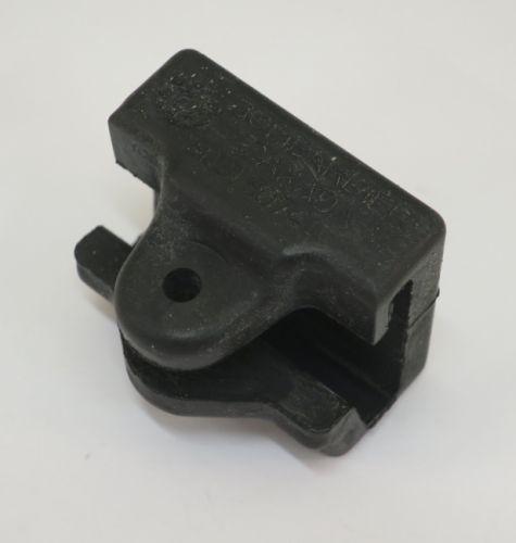 Pohjaanlyönti kumi (BRP 503190741)