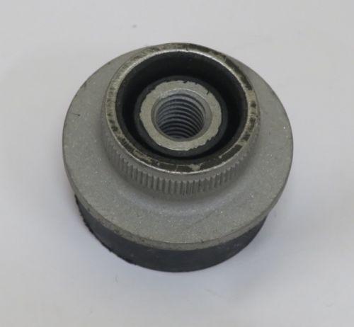 Moottorin tukikumi (BRP 512059691)