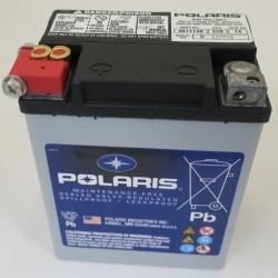Akku (Polaris 4011138)