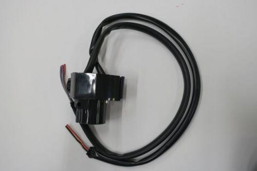 Hous-Brake Assu BRP 507032313