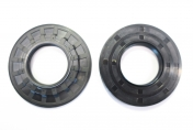 Kampiakselin stefat Rotax 600 E-tec