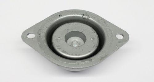 Moottorin tukikumi (BRP 512060387)