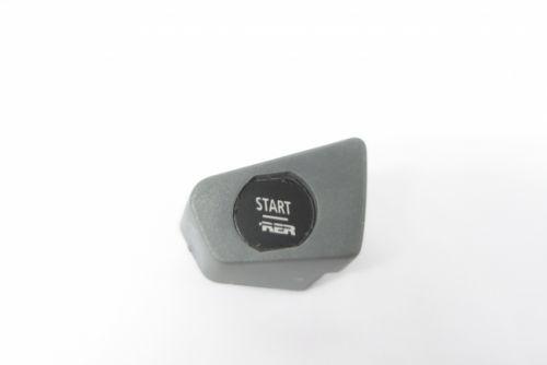 BRP startti/RER nappi 515176088