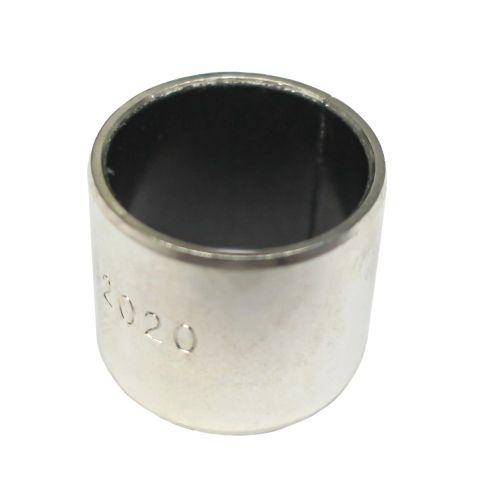 Liukulaakeri BRP 31094