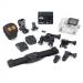 CGX2-kamera