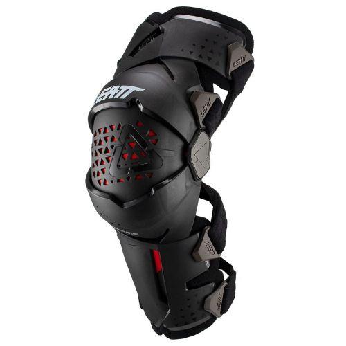 Leatt polvitukipari Knee Brace Z-Frame