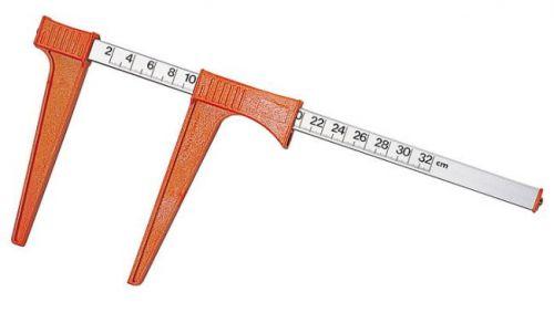 Stihl mittasakset