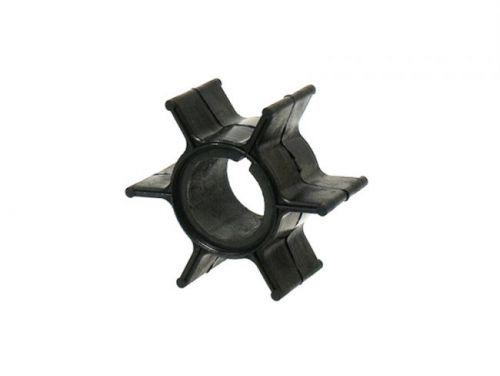 Sea-X, siipipyörä Tohatsu