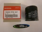Öljysuodatin Honda 20-50hv moottoreihin 15400-PFB-007