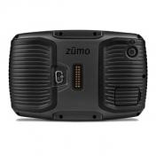 Garmin Zumo 590 GPS-sarja