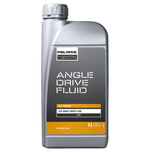 Polaris kulmavaihdeöljy Angle Drive Fluid 1 litra