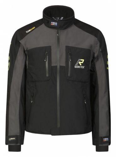 Rukka Primo GTX takki