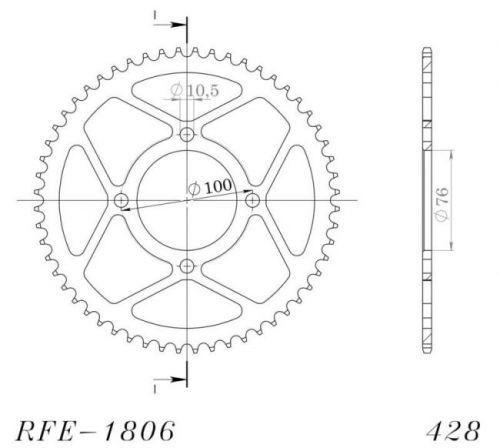 JT- Takahammasratas R1806-56