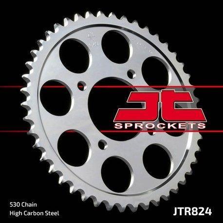 JT- Takahammasratas R824-40