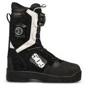 509 Raid Boa kengät