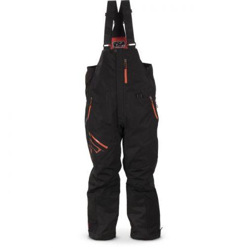 509 Range Bip housut, Red