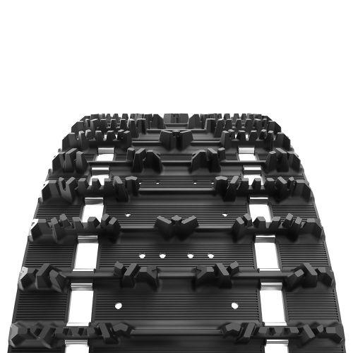 Telamatto 38x328 cm - harja 38 mm - Ripsaw