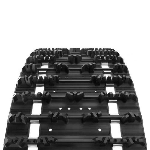 Telamatto 38x305 cm - harja 38 mm - Ripsaw