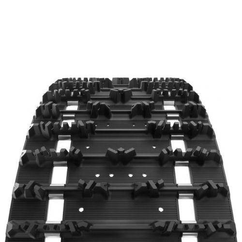 Telamatto 38x307 cm - harja 32 mm - Ripsaw