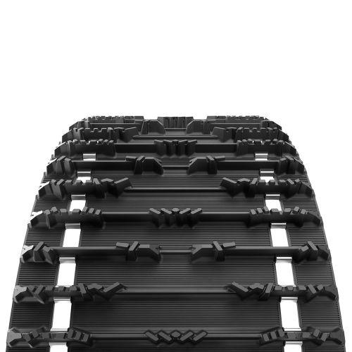 Telamatto 50x391 cm - harja 35 mm - Ripsaw Full