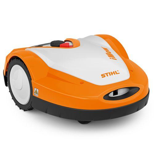 STIHL iMOW RMI 632 robottiruohonleikkuri