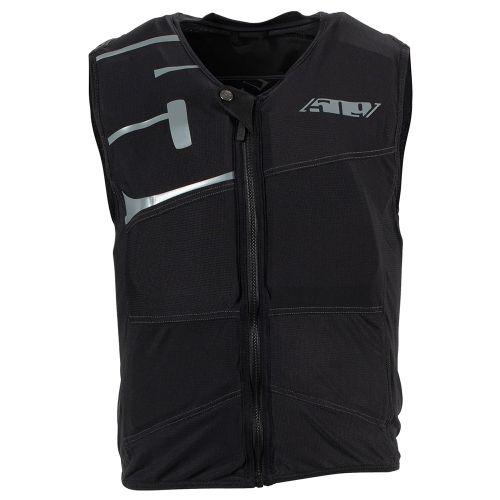 Suojaliivi 509 R-Mor Protection Vest