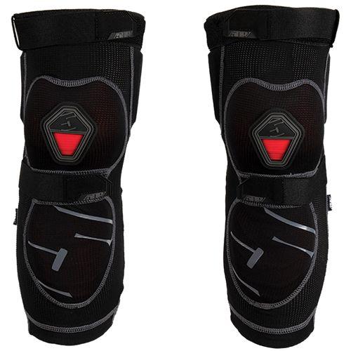 Polvisuojat 509 R-Mor Protective Knee Pad