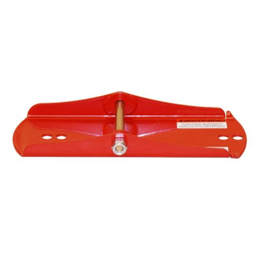 SLP suksen satula Polaris Edge, 600 RR, IQ Racer