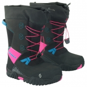Scott R/T Women´s SMB Boot