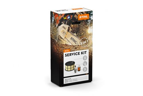 STIHL Service Kit 13, MS 271, MS 291, MS 391 (2014-)