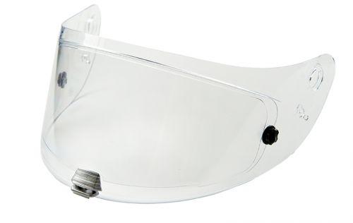 HJ-09 visiiri kirkas