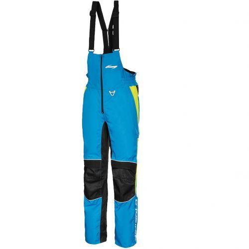 Sinisalo RC housut sininen