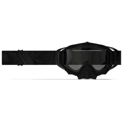 509 Sinister X5 Black Ops - Photochromic