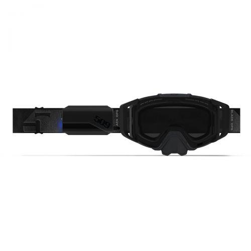 Sinister X6 Ignite Goggle