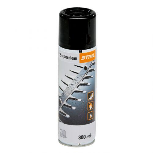 Stihl Superclean puhdistusspray 300ML