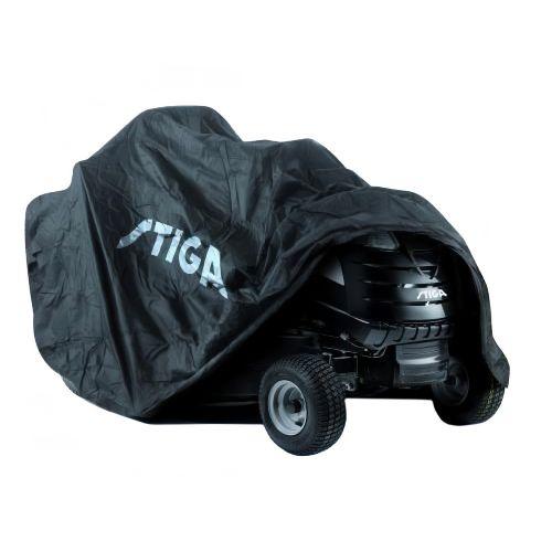 Ajoleikkurin suojapeite Stiga