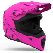 Tactical Helmet Pink Ops (2019)