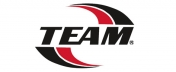 Team 2-variaattorin akseli