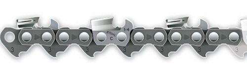 Stihl ketju 52/1,3mm