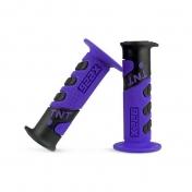 TNT tupit violetti/musta