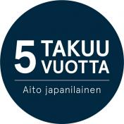 Tohatsu MFS20EEPTS