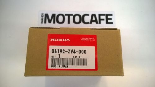 Honda BF9,9A ja BF15A vm-1991--> Vesipumpun huoltosarja