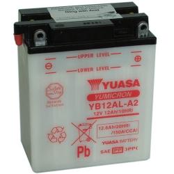 YB12AL-A2 Yuasa