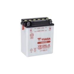 Yuasa YB12AL-A