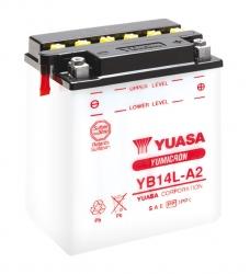 YB14L-A2 Yuasa