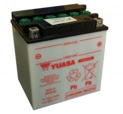 Yuasa YB30L-B