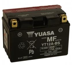 YT12A-BS Yuasa